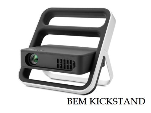BEM Kickstand review