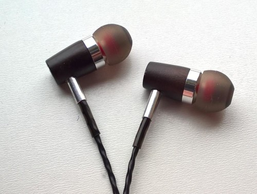 Rock Jaw Alfa Genus V2 review: outstanding quality headphones at a bargain price