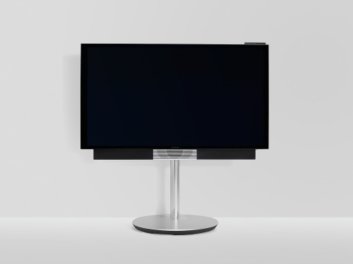 Bang & Olufsen BeoVision Avant review