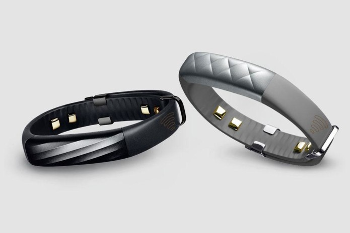 Jawbone Up4 Review: Smart Coach, Dumb Price