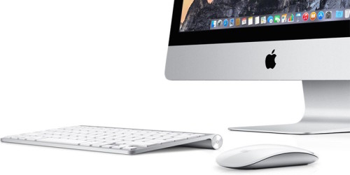 Apple Magic Keyboard, Mouse 2, Trackpad 2 found in OS X code