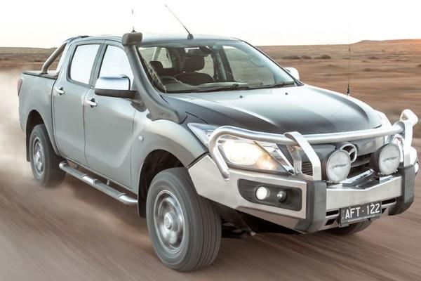mazda-bt-50-xtr-dual-cab-2015-(32)