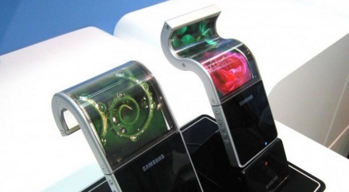 samsung-bendable-foldable