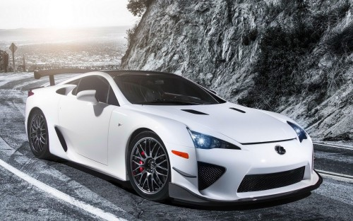 14 Great Cars No One Bought