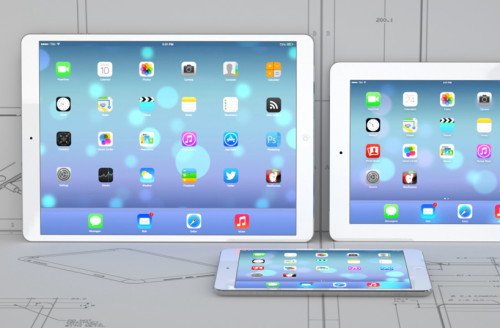 iPad Pro UK release date, price, specifications and features: iPad Pro to go on sale 11 November