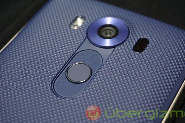 LG-V10-10