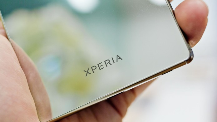 Sony Xperia Z6 release date, price and specs rumours: Set to come late in 2016