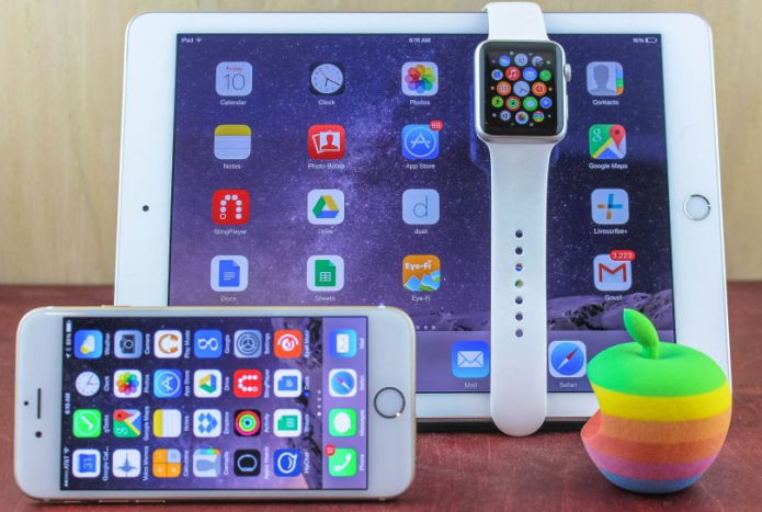 iOS 9 release date & features UK: iOS 9.1 out now for iPhone & iPad