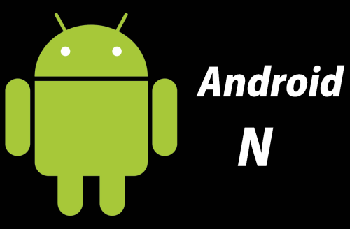 Android N UK release date, name and feature rumours: Can you guess the name of Android 7.0 N?