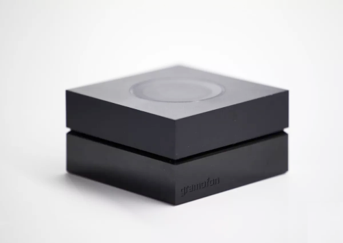 Gramofon Music Streamer review