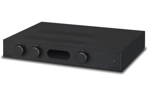 Audiolab 8300A review