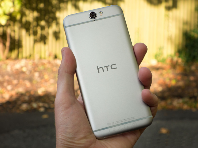 HTC Preview solicits user feedback for upcoming designs