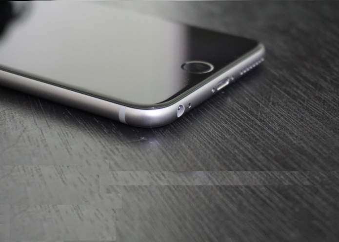 iPhone 7 rumored to use Lightning port for audio, drop headphone jack