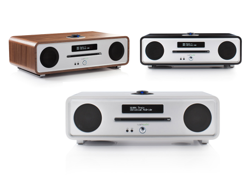 Ruark Audio R4 Mk3 review