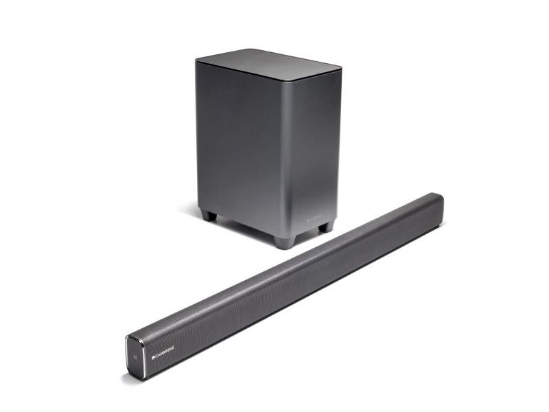 q acoustics m4 soundbar manual
