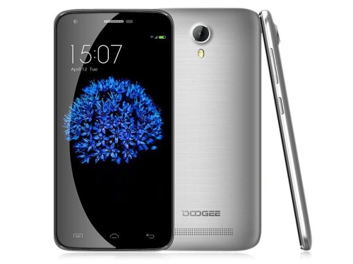 Doogee Valencia 2 Y100 Pro review: This budget smartphone is proof you should never judge a book by its cover
