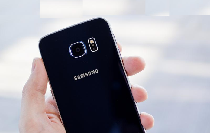 Samsung Galaxy S7 UK release date, price, specifications and features