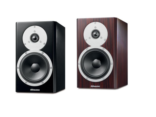 Dynaudio Excite X14a review
