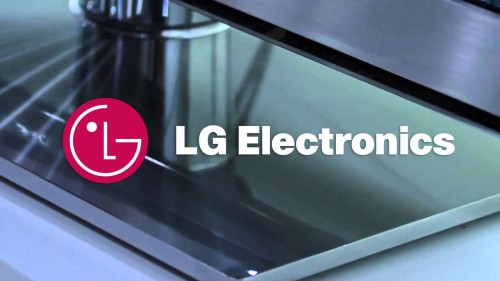 LG pumps $8.7bn into OLED for your car, TV and wrist
