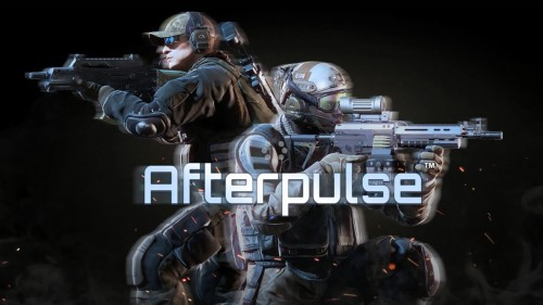 Afterpulse review