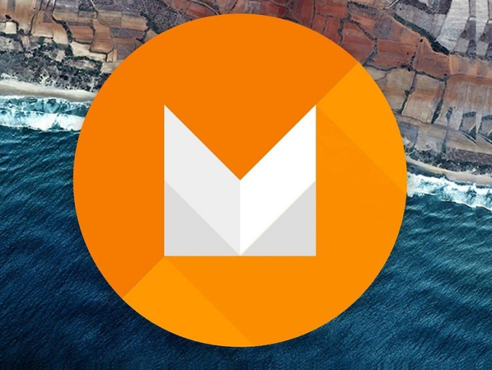 How to Use RAM Manager in Android Marshmallow