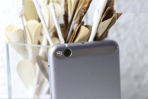 HTC teases One X9 camera prowess, more photos leaked