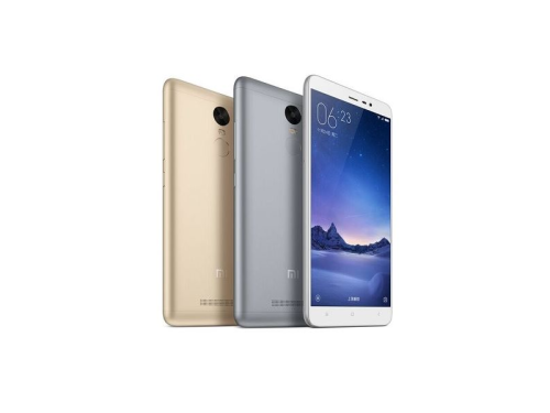 Xiaomi Redmi Note 3 review: The first all-metal budget phablet from China's Apple is a stunner
