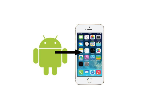 How to switch from Android to iPhone: A simple guide to going Apple