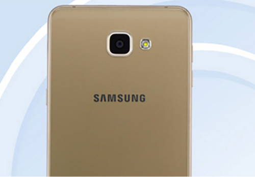 Galaxy A9 pics and details land at TENAA