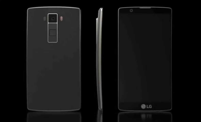 LG G5 specs leak again, full metal body, dual rear cameras
