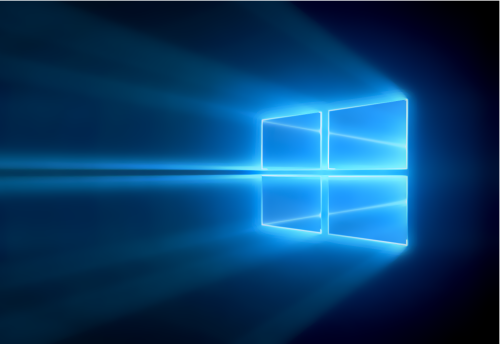 How to Make Windows 10 Look and Feel Like Windows 7