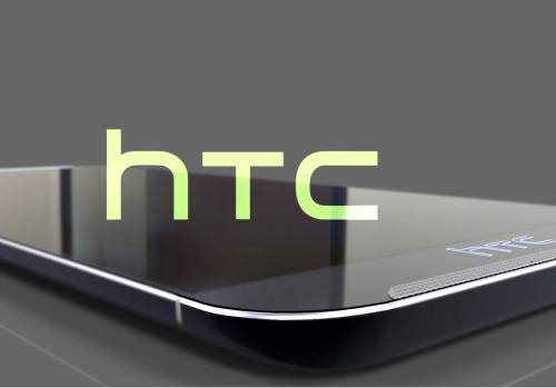 HTC One X9 mid-range hero sounds a lot like the One A9