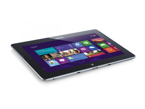 Samsung 12-inch Windows 10 tablet lands WiFi cert