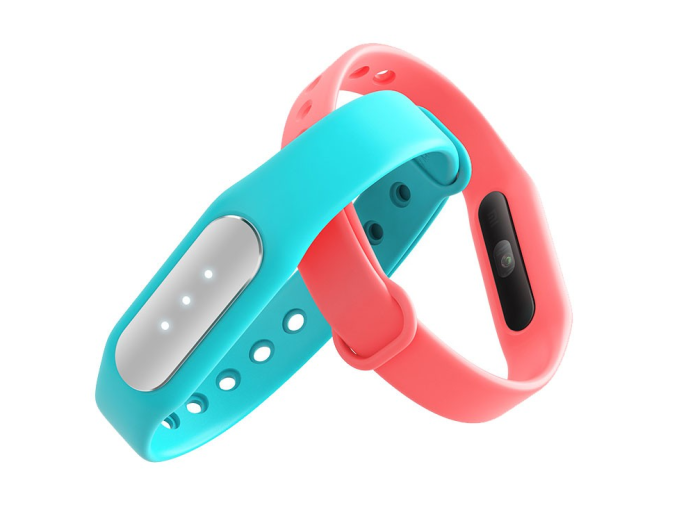 Xiaomi Mi Band 1S Pulse review: The best-value activity tracker just got an upgrade with a heart-rate sensor and improved band