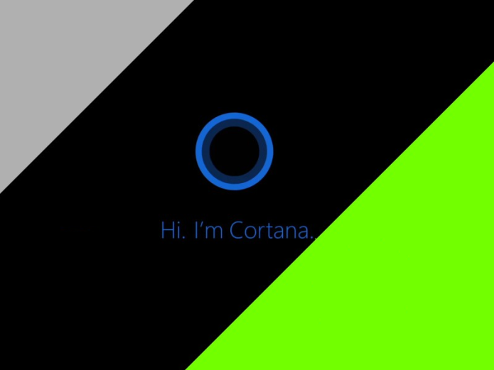 Cortana released today with Cyanogen for Android and iPhone