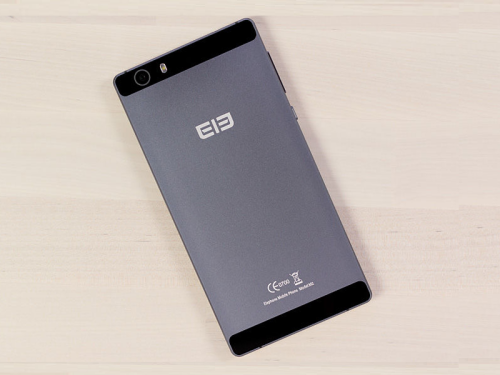 Elephone M2 review: Get more for your money with this budget phone from China
