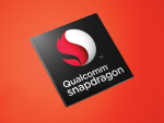 Snapdragon 820 vs 810 vs 808: Qualcomm's 2016 chip benchmarked