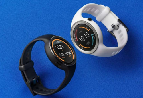 Moto 360 Sport release dates shared with details on hardware