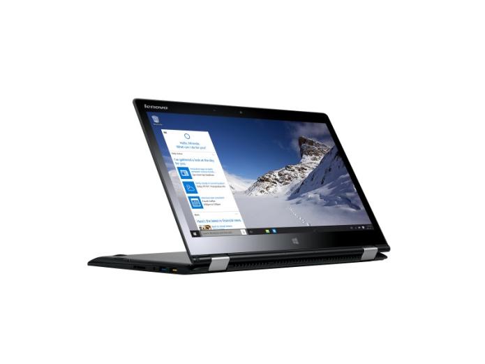 Lenovo Yoga 700 Review