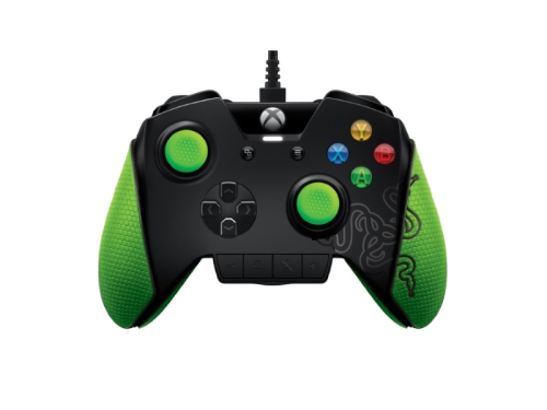 Razer Wildcat Xbox One Controller Review