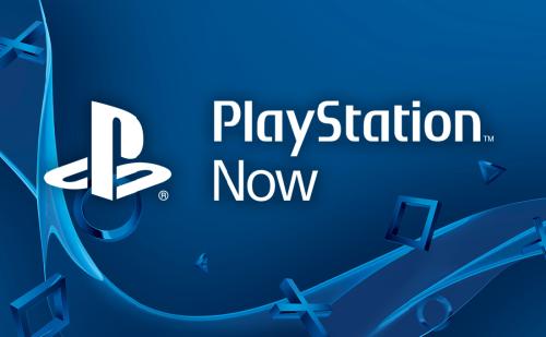 PlayStation promo brings year of gaming, WB titles