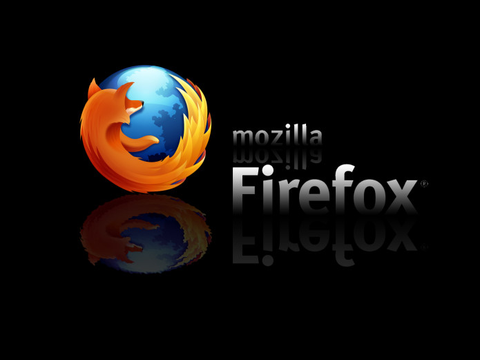 Mozilla backtracks, ends Firefox tile ads