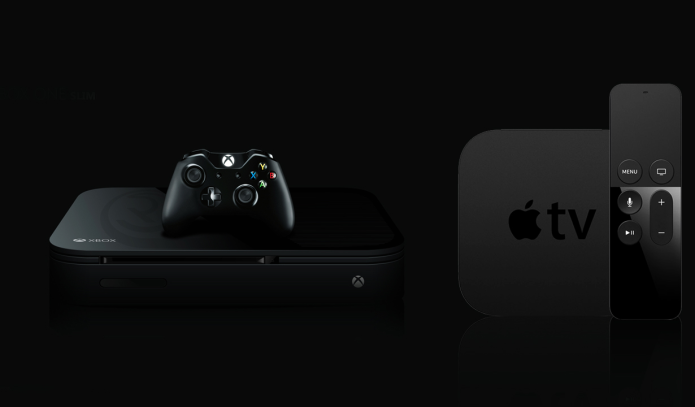 Xbox One Super Charger recharges your controller in under a minute
