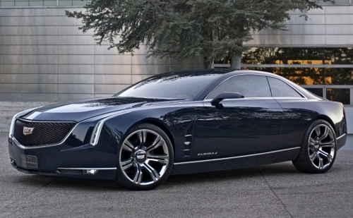 Cadillac delays CT6 Super Cruise to avoid Tesla controversy [Updated]