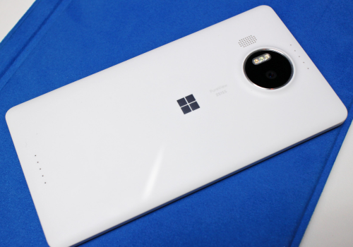 Lumia 950 and 950 XL get 1yr of Office 365 Personal