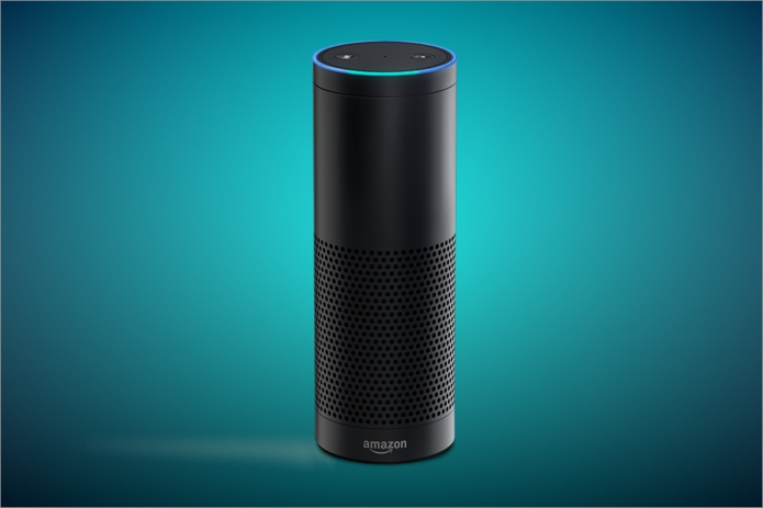 Amazon Echo will can read your Kindle books aloud and for free