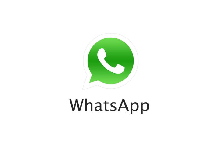 WhatsApp opens doors to businesses, drops subscription fees