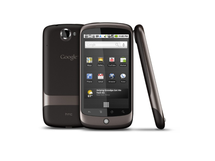 HTC rumored to have not one but two Nexus for 2016