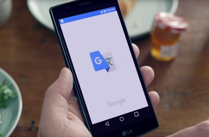 How to Translate Text in Any App in Android Marshmallow