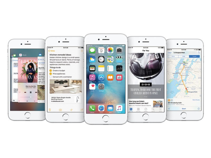 First iOS app dev center opens in Europe